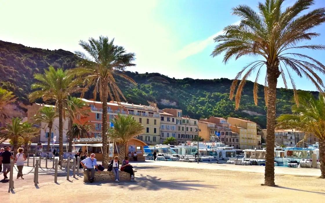 Visit Sardinia VIP | Corsica