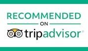 Visit Sardinia VIP | Home