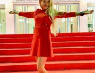 ILTM Red Carpet Cannes