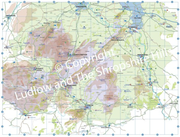 shills-the-shropshire-hills-map-lrg