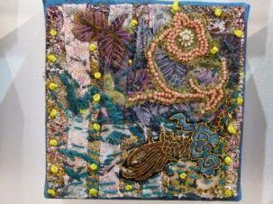 Jean Littlejohn - Pattern in Profusion