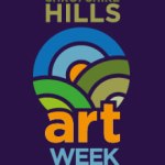Shropshire Hills Art Week