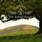 Small Business Saturday: School House B&B