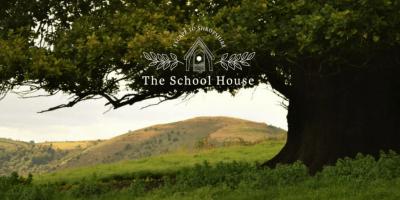 School House Bed & Breakfast