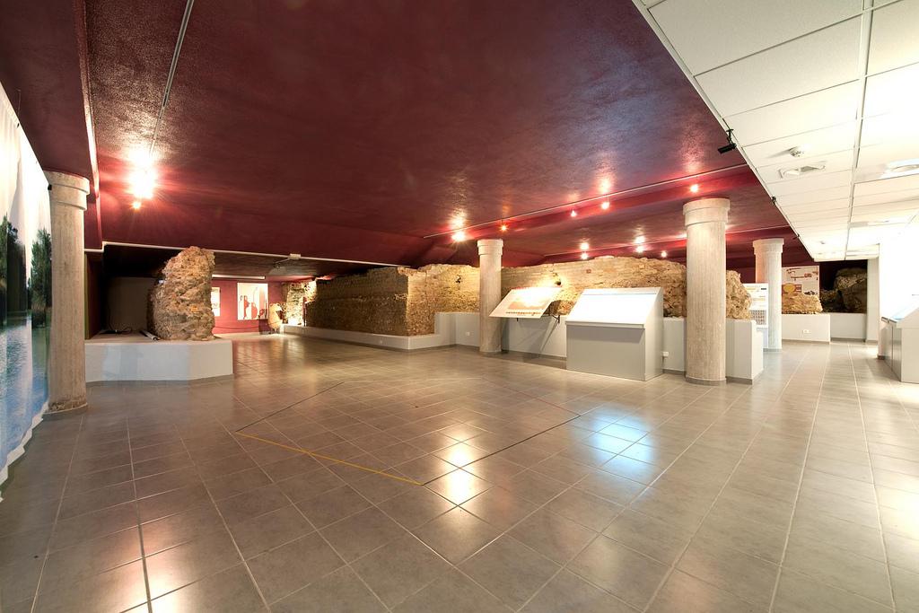 Museo di San Salvo
