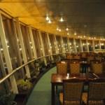 yanggakdo-hotel-restaurant
