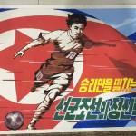 The World Cup and Football in North Korea: Busting the Myths