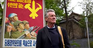 michaelpalin.jpg