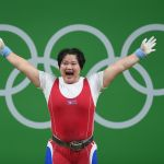 Are the Olympics about to come to Pyongyang? North and South Korea propose 2032 bid