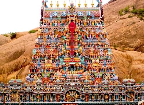 Image result for Madurai