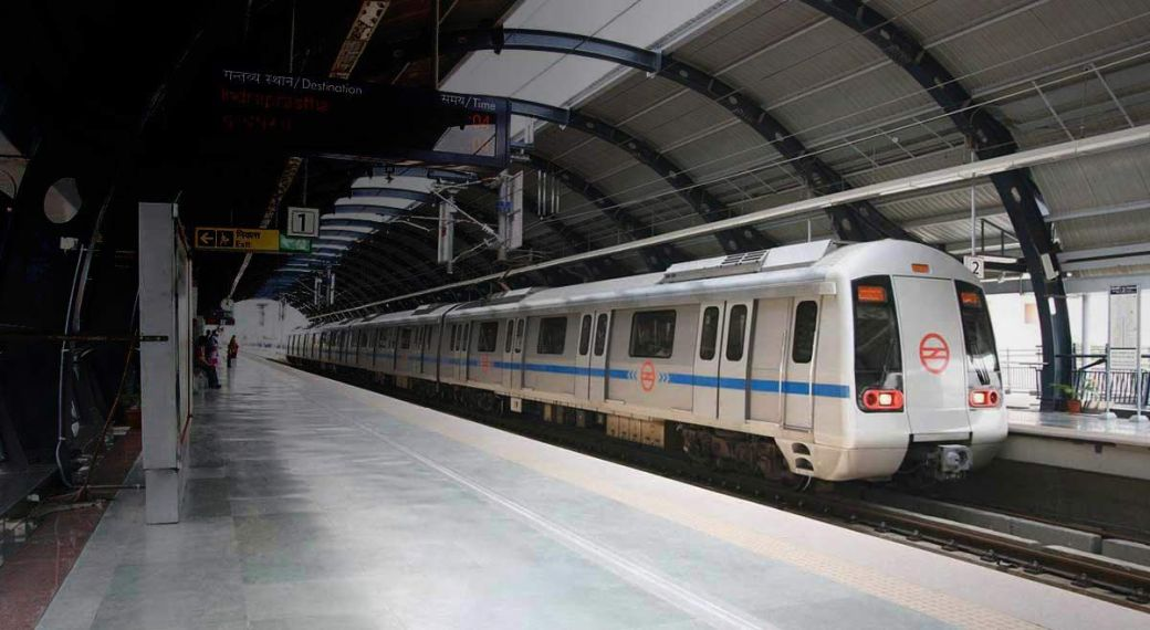 delhi-metro-2-1200x658px1-resize-1200x658-a7542dd51f-df8067c10817c845.jpeg (1200×658)