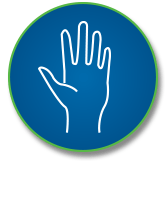 Hand and Wrist Specialties
