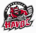 Huntsville Havoc hockey team