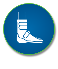 Orthotics and Prosthetics