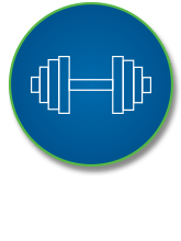Physical Medicine Specialties