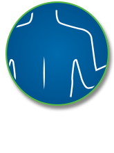 Shoulder Specialties