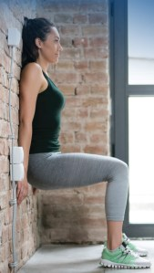 Fit Tips - Hips & Knees | TOC | The Orthopaedic Center