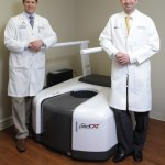 pedCAT   Huntsville AL   The Orthopaedic Center