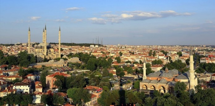 10 cities you must visit once in your lifetime visit turkey