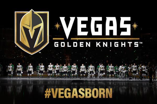 Siti di incontri gratuiti per Las Vegas