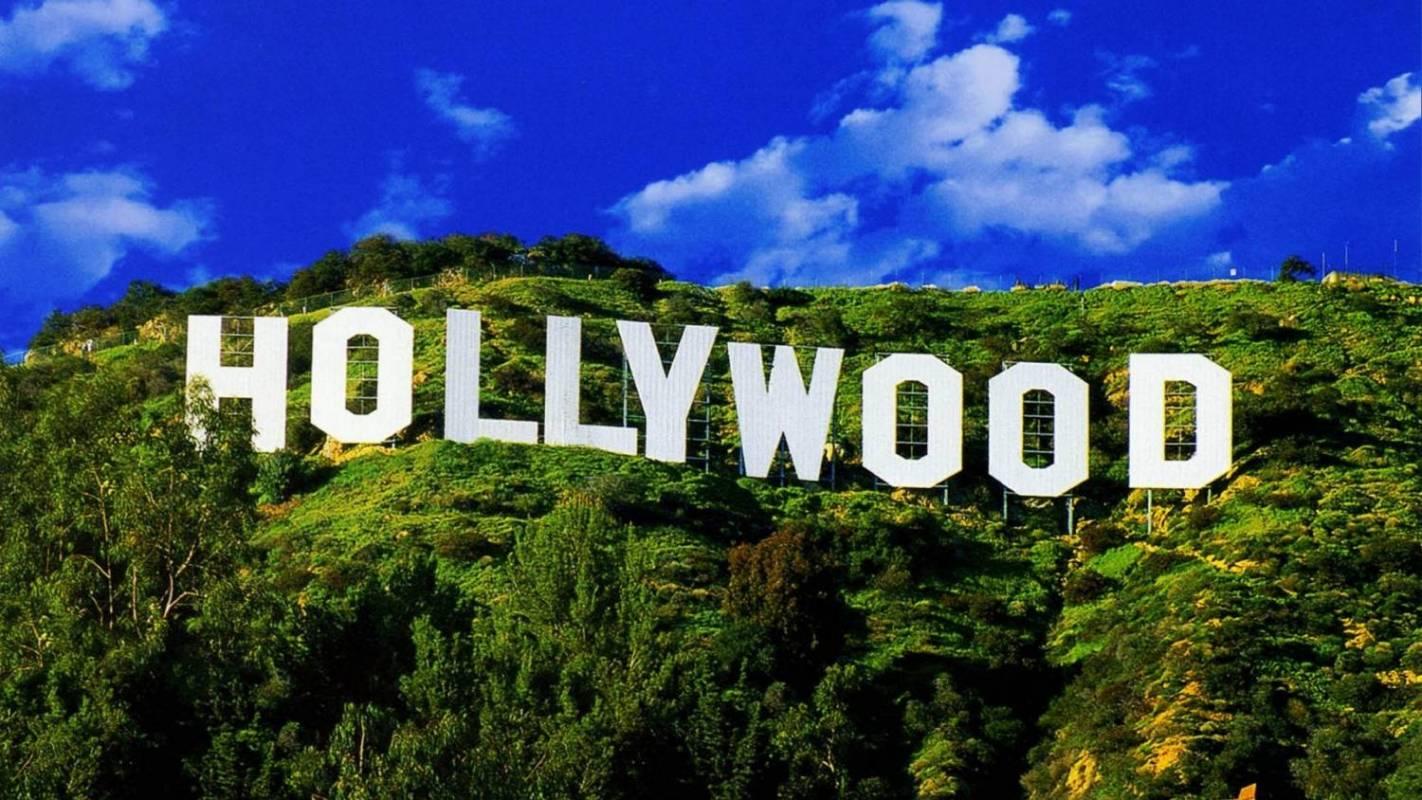 I dieci luoghi più Instagrammabili di West Hollywood