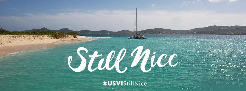 Le Isole Vergini American sono pronte ad accogliere i viaggiatori: aggiornamenti dal Dipartimento del Turismo