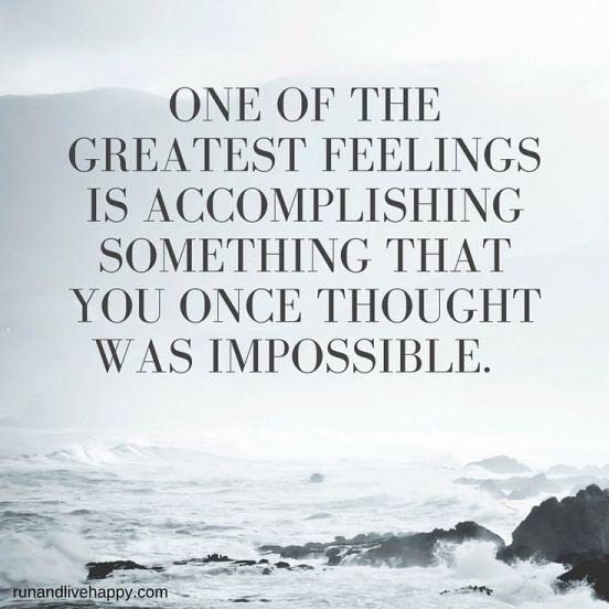 8b228c55f1bb40877b4728934331735c--running-motivation-running-quotes