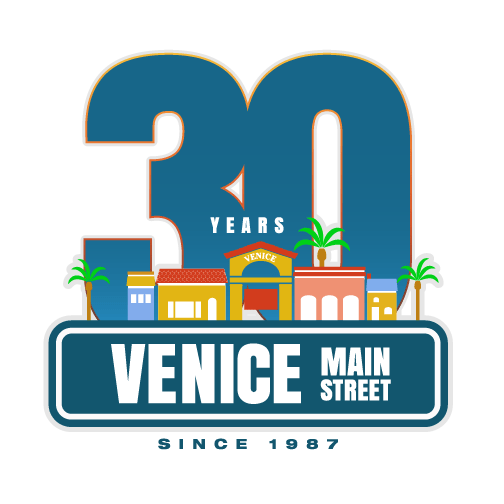 30TH Anniversary for MainStreet Inc.