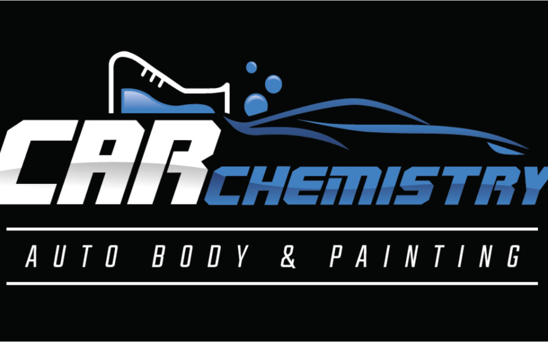 New Venice MainStreet Business Partner Car Chemistry Auto Body and Painting: Delivering Quality Collision Repair
