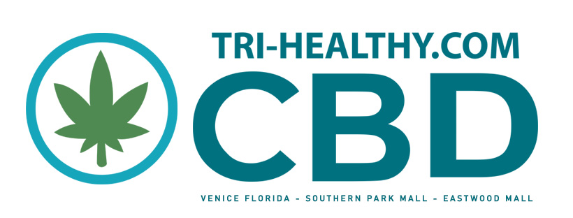 Welcome new Venice MainStreet partner, Tri-Healthy CBD