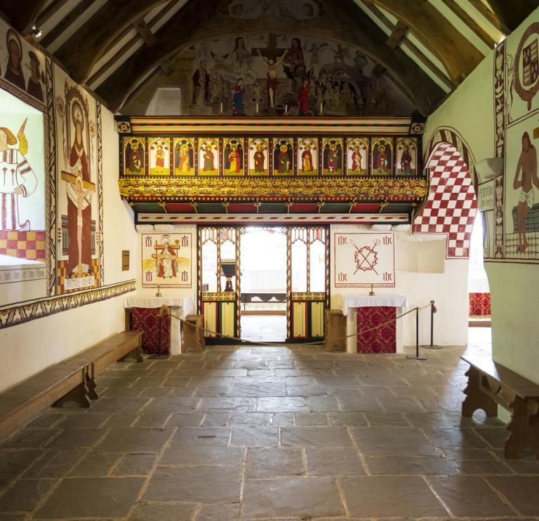south wales churches chapels explore