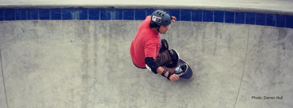 skatepark west kelowna 2
