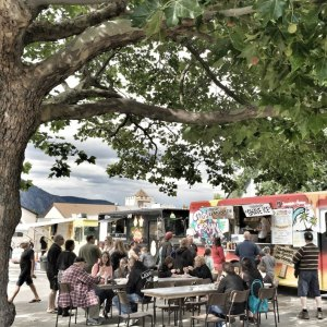food-truck-rally-west-kelowna-6