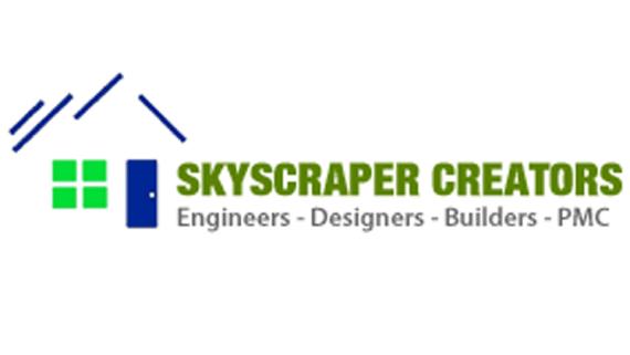 rebar detailing software - skyscraper