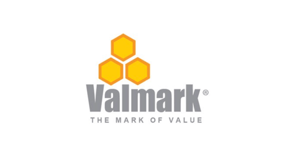 rc detailing software - valmark