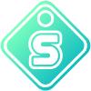 rebar_shop_product