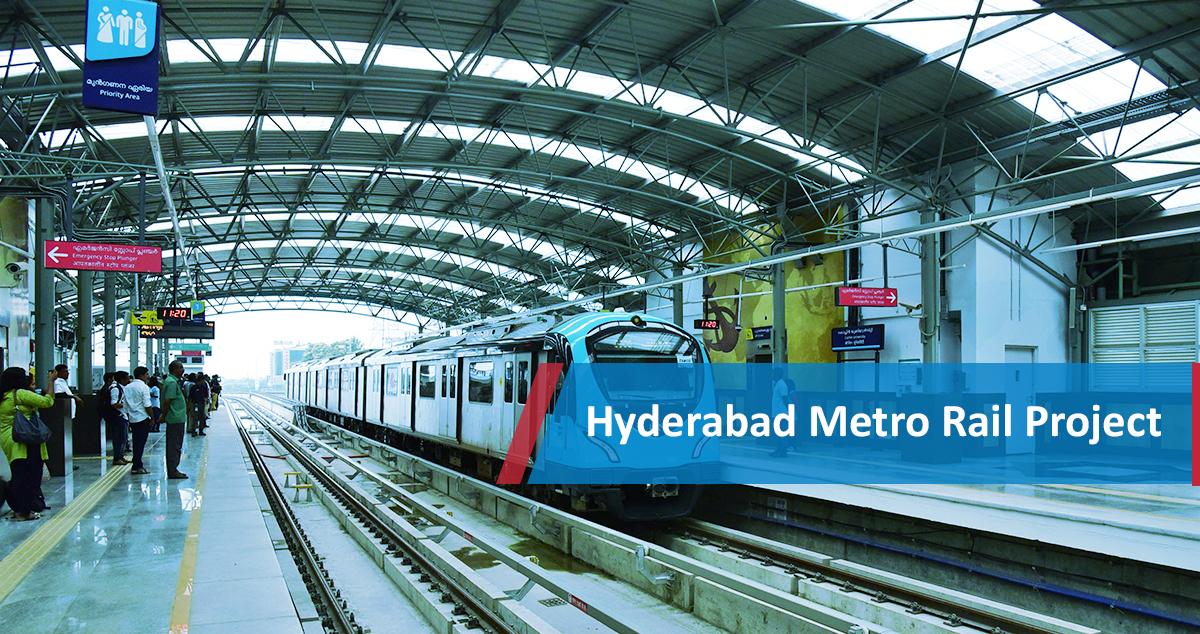hyderabad_metro_rail_project_2