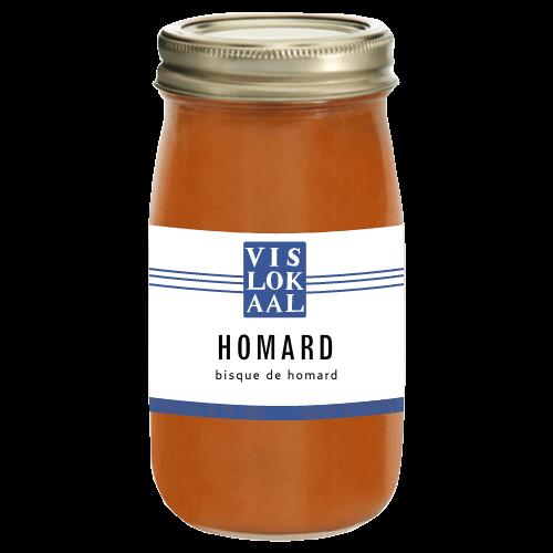 Bisque de homard kopen