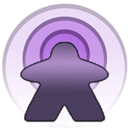 podcasts_icon