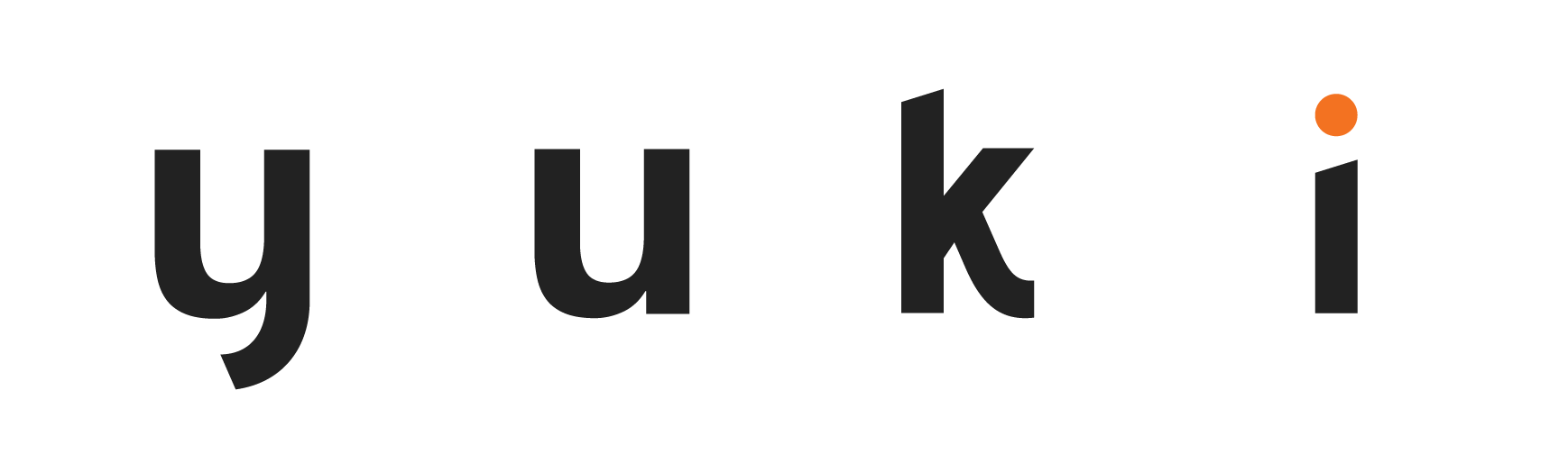 Visma Continues To Expand In The Dutch Accounting Office Space With The Acquisition Of Yuki Visma