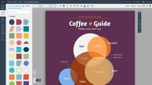 Free Venn Diagram Maker   Venn Diagram Generator   Visme