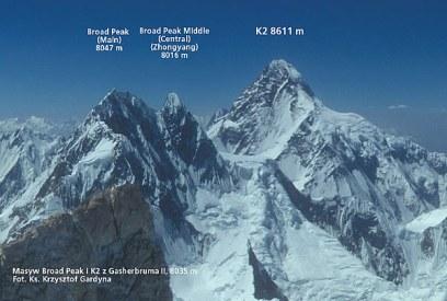 03kazimierz_glazek_broad_peak_k2