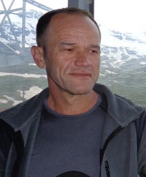 Brano Šćekić