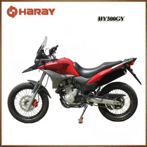 Image result for Haray HY300