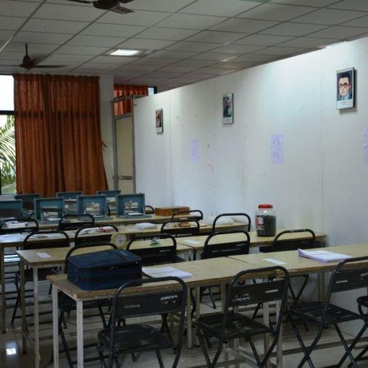 Psycho Lab (2)