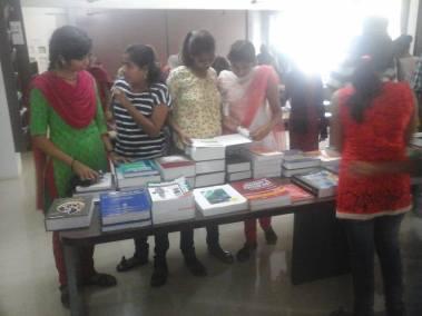 Library exhibition photos (12)