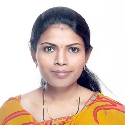 Mrs. Asha Suryawanshi