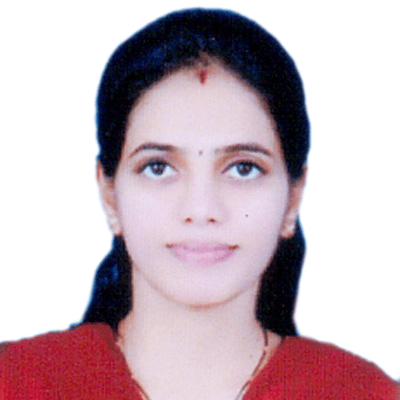 Mrs. Bhagyashri Patil