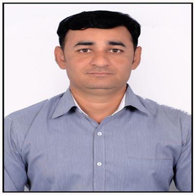 Dr. Bhushan Rane