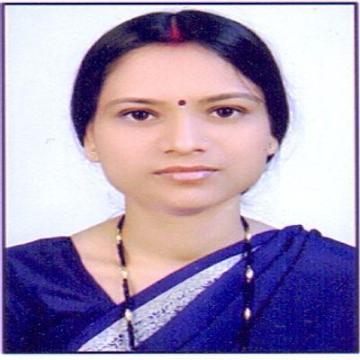 Dr. Chanchal Raj